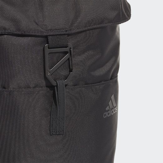 Mochila Adidas ID Flap  - PROTENISTA