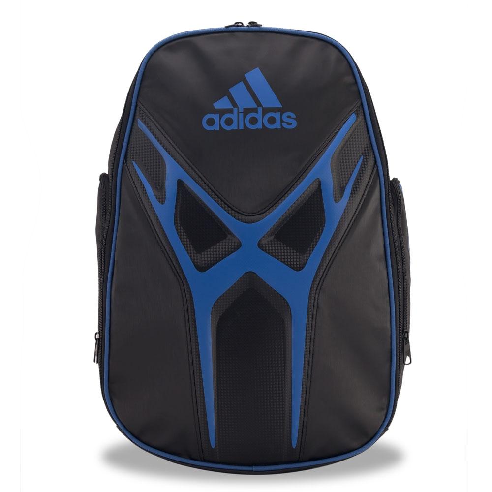 Mochila Adidas para Padel Adipower 1.9 Azul  - PROTENISTA