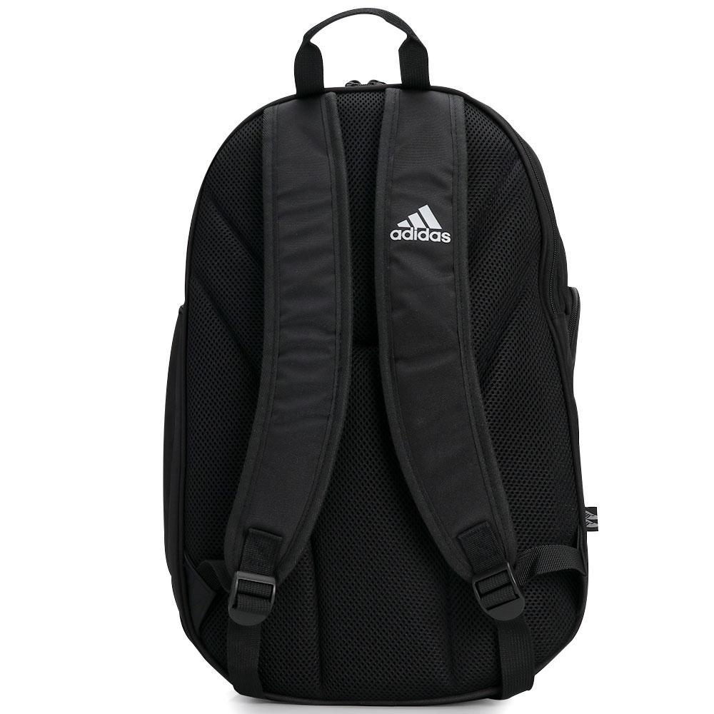 Mochila Adidas para Padel Adipower Preta 1.8  - PROTENISTA