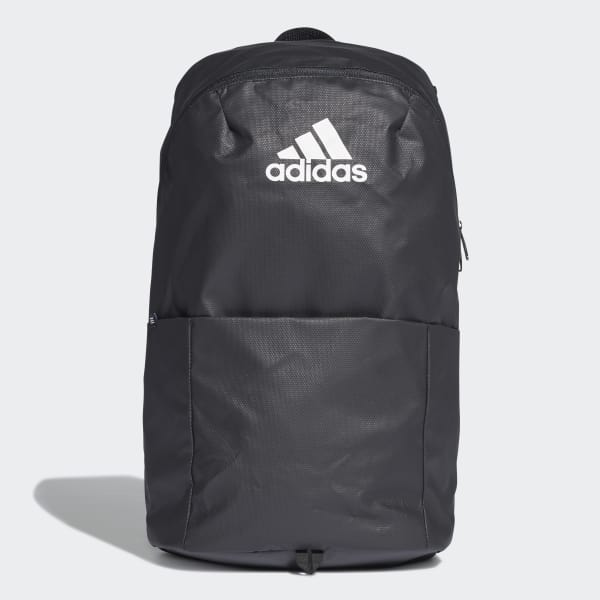 Mochila Adidas Training Preta  - PROTENISTA