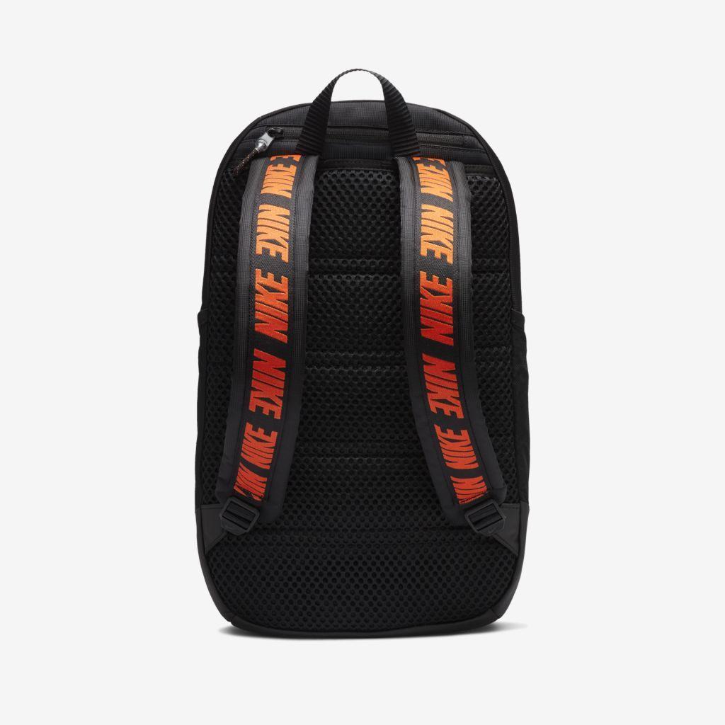 Mochila Nike Sportswear Essential
