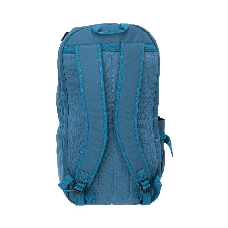 Mochila Yonex Active BackPack 82012 Lex Azul  - PROTENISTA