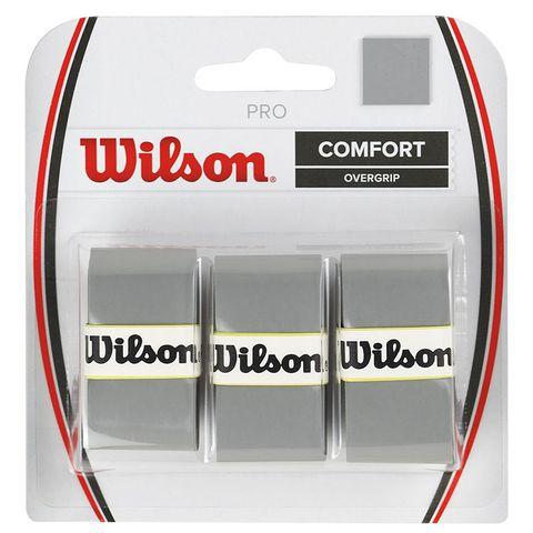 Overgrip Wilson Pro Comfort - Cores  - PROTENISTA