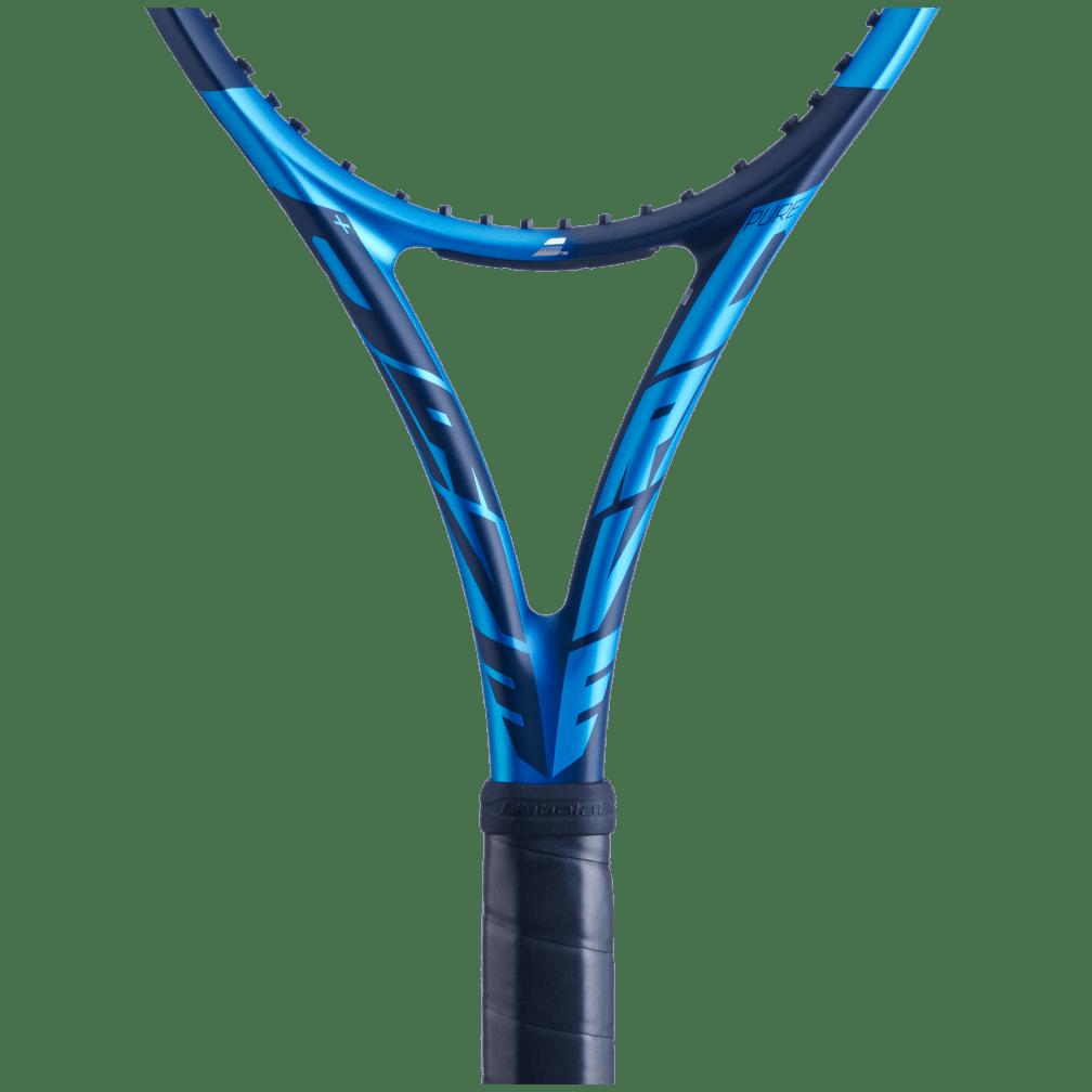 Raquete de Tênis Babolat Pure Drive Plus -  300g - 2021  - PROTENISTA
