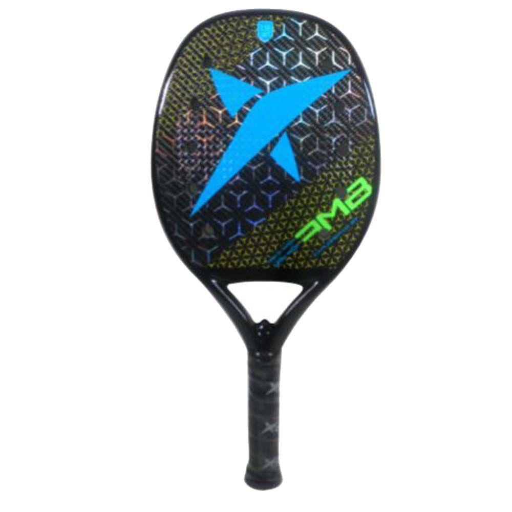 Raquete Beach Tennis DROP SHOT EXPLORER 1.0 - 2020