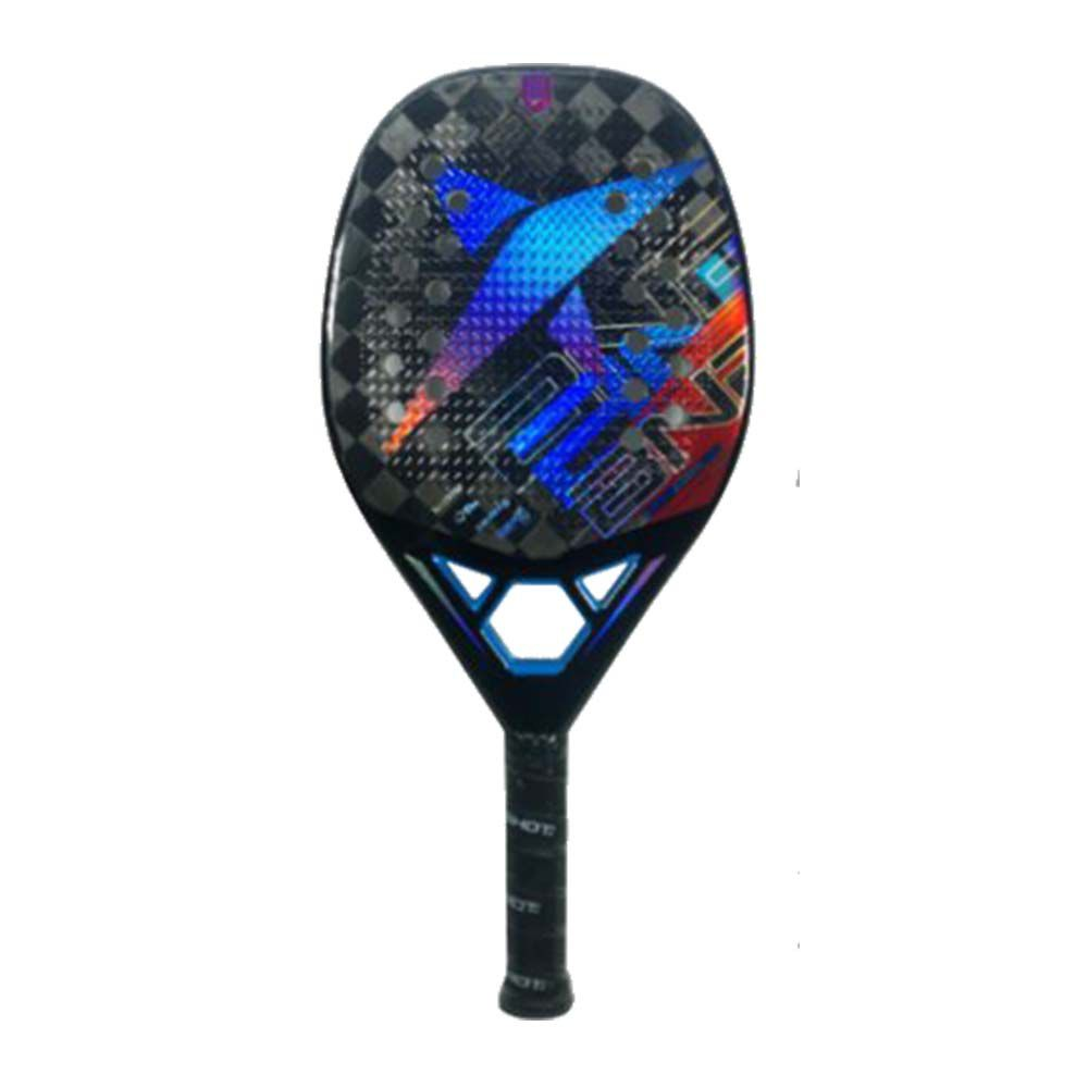 Raquete Beach Tennis DROP SHOT LEGEND 1.0 - 2020   - PROTENISTA