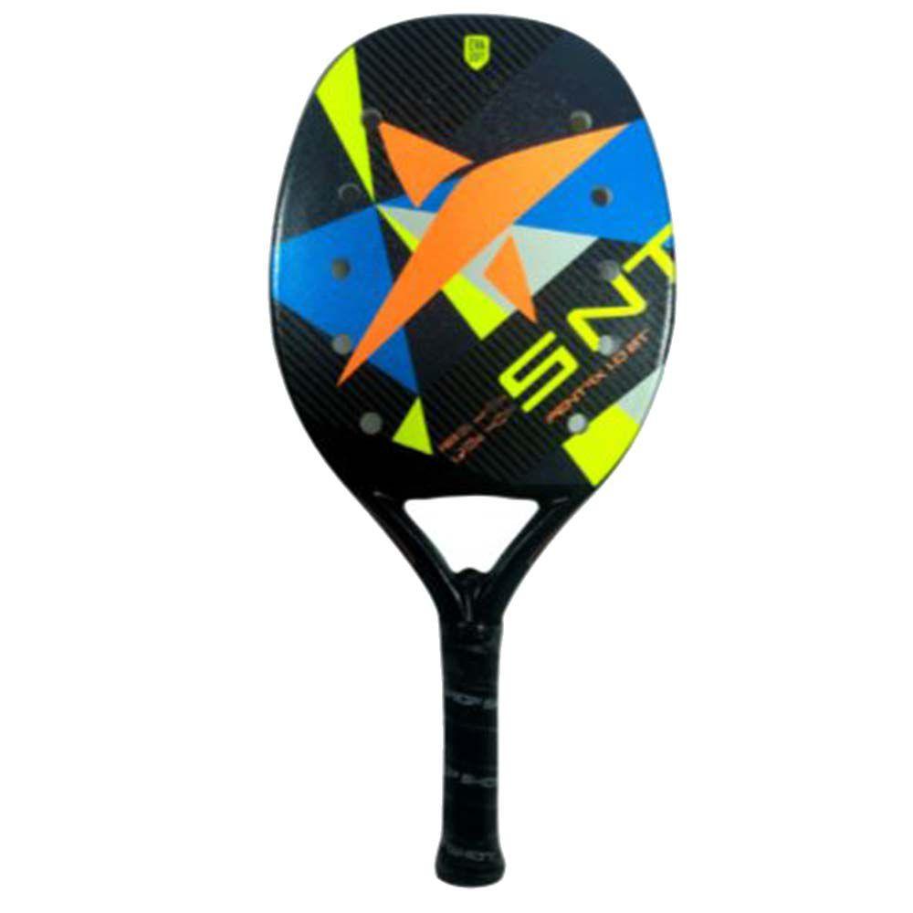 Raquete Beach Tennis DROP SHOT PENTAX 1.0 - 2020   - PROTENISTA