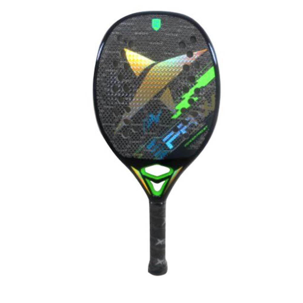 Raquete Beach Tennis DROP SHOT POWER PRO BT RALF ABREU - 2020   - PROTENISTA