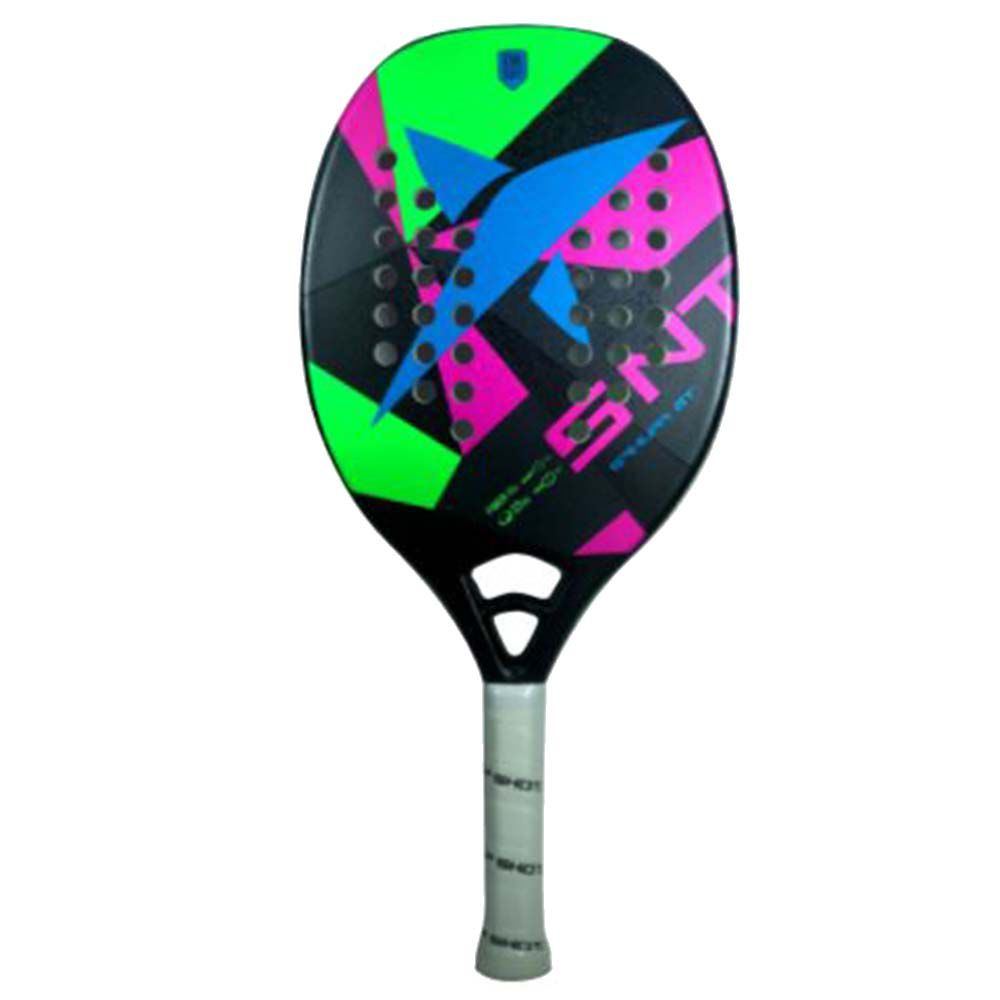 Raquete Beach Tennis DROP SHOT SAKURA - 2020   - PROTENISTA