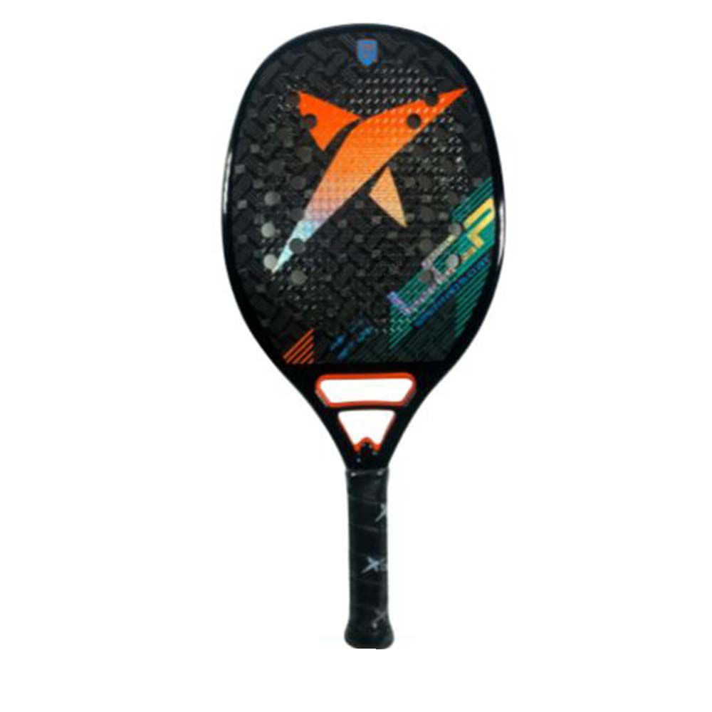 Raquete Beach Tennis DROP SHOT SPEKTRO 5.0 - 2020