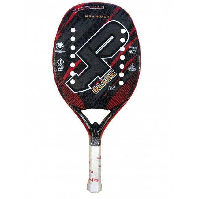 Raquete Beach Tennis - HP BLADE 2020