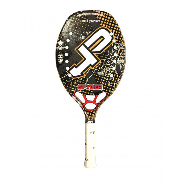 Raquete Beach Tennis - HP SPIDER 2020
