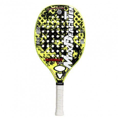 Raquete Beach Tennis MBT - MAMMUT
