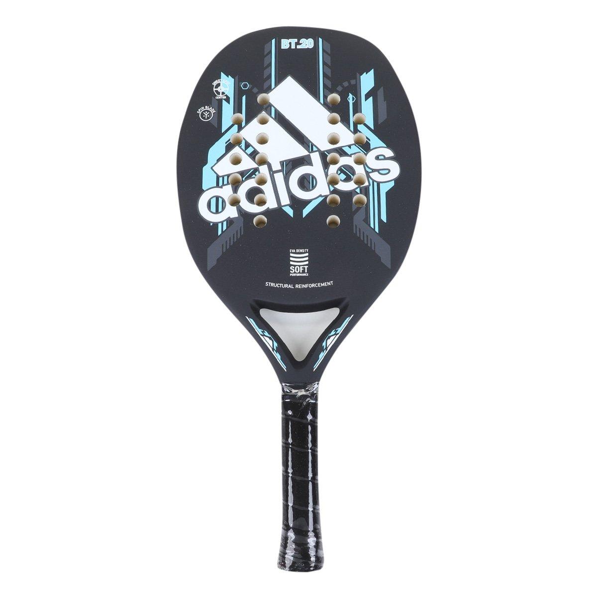 Raquete de Beach Tennis Adidas BT 2.0  - PROTENISTA