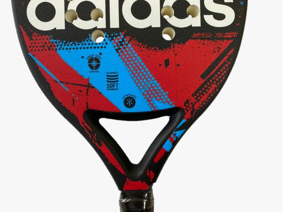 Raquete de Beach Tennis Adidas BT 3.0  - PROTENISTA