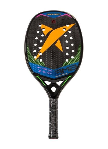 Raquete de Beach Tennis Drop Shot Centauro 2.0 BT - 2021  - PROTENISTA