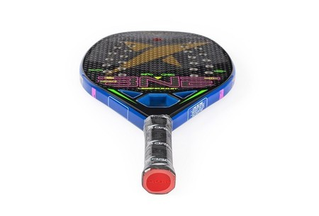 Raquete de Beach Tennis Drop Shot Legend 2.0 BT - 2021  - PROTENISTA