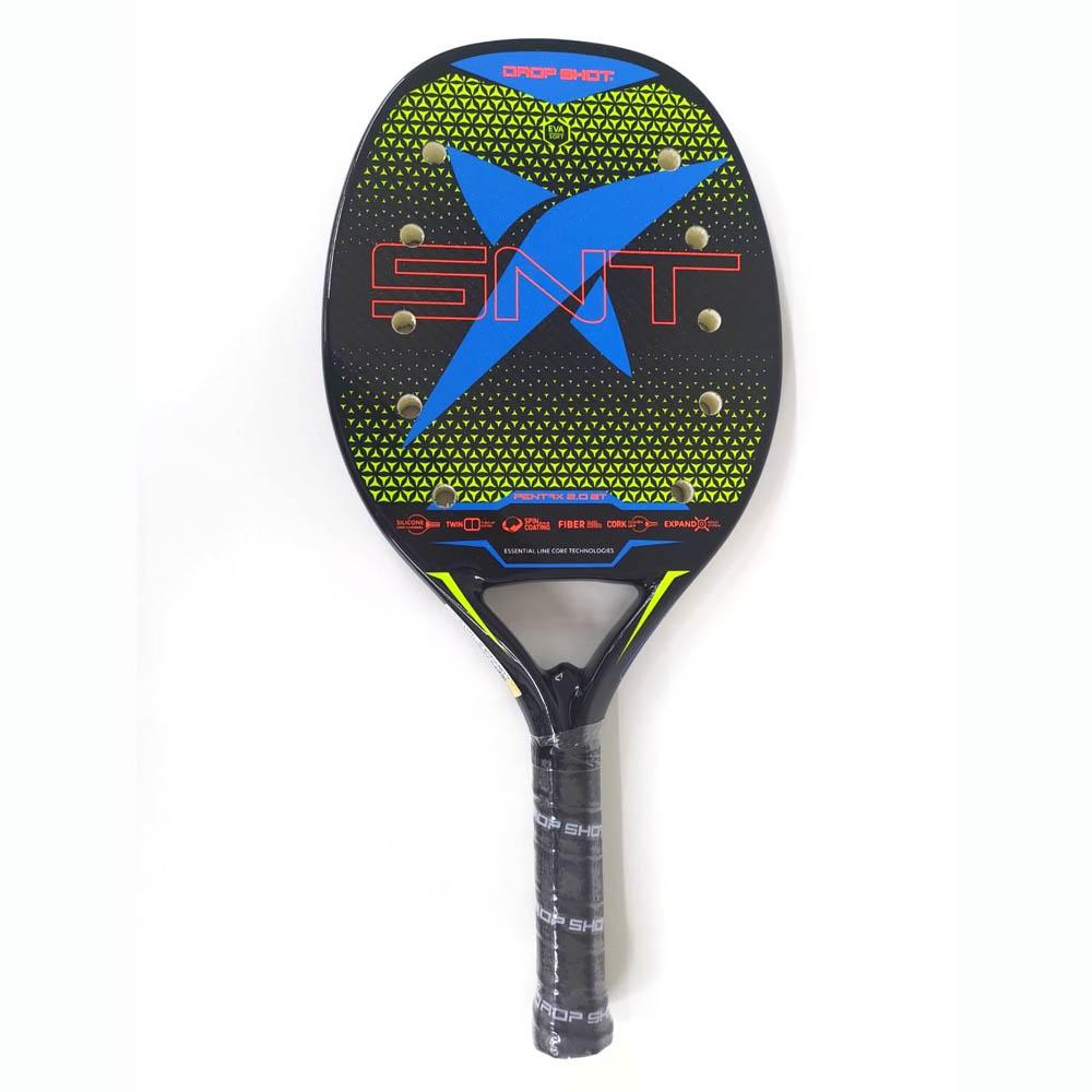 Raquete de Beach Tennis Drop Shot Pentax 2.0  - PROTENISTA