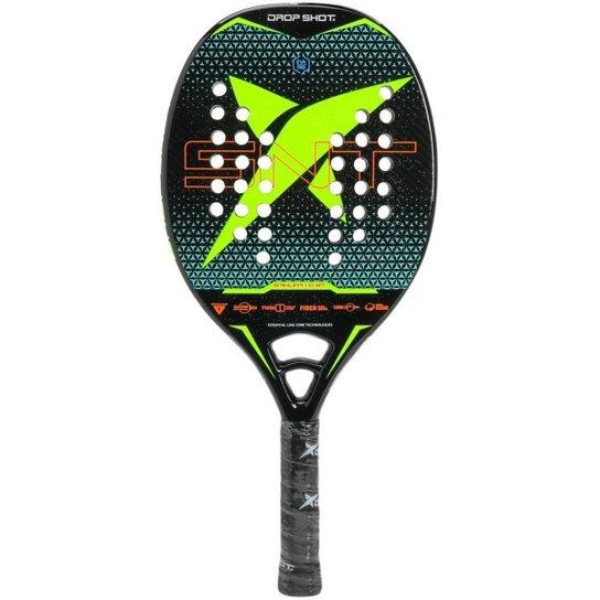 Raquete de Beach Tennis Drop Shot Sakura 1.0 BT  - PROTENISTA