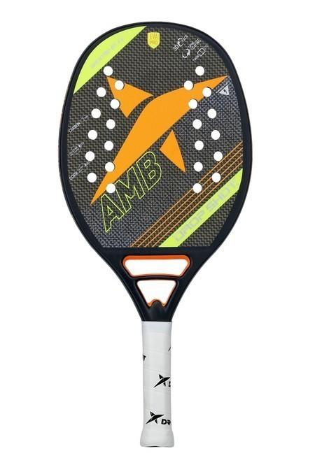 Raquete de beach tennis Drop Shot Spektro BT 4.0