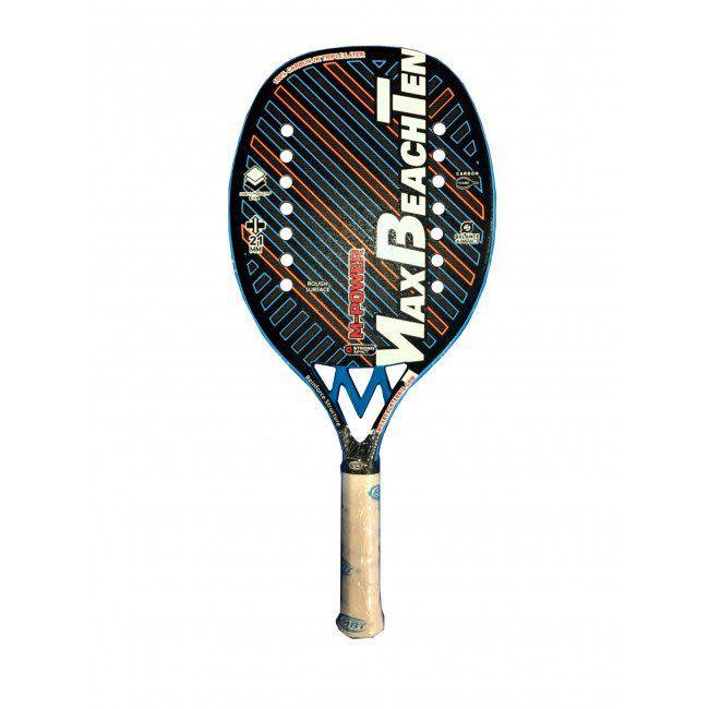 Raquete de Beach Tennis MBT - M Power 2020