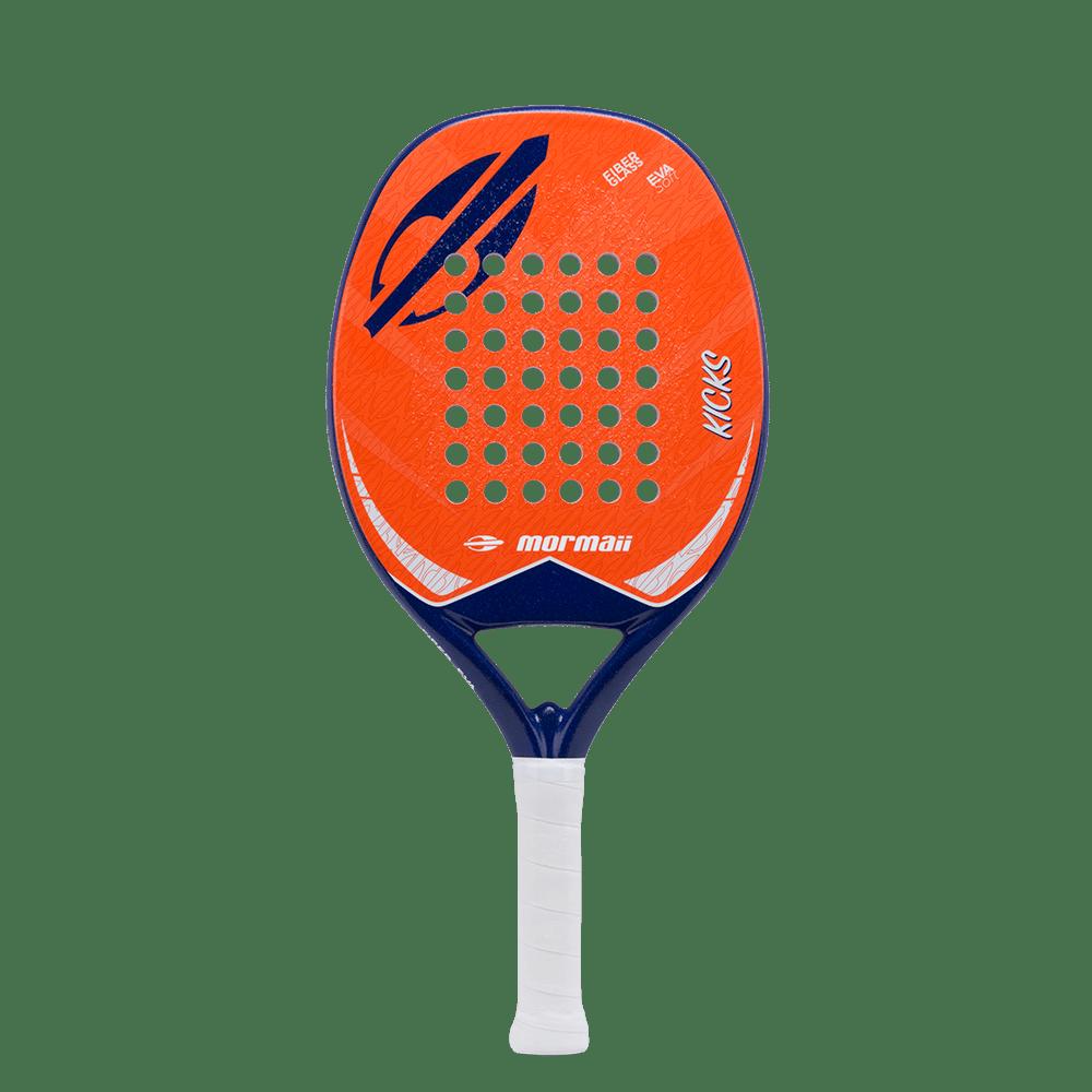Raquete de Beach Tennis Mormaii Kicks  - PROTENISTA