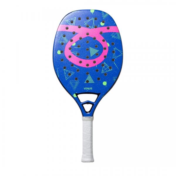 Raquete de Beach Tennis Outride Venus  - PROTENISTA