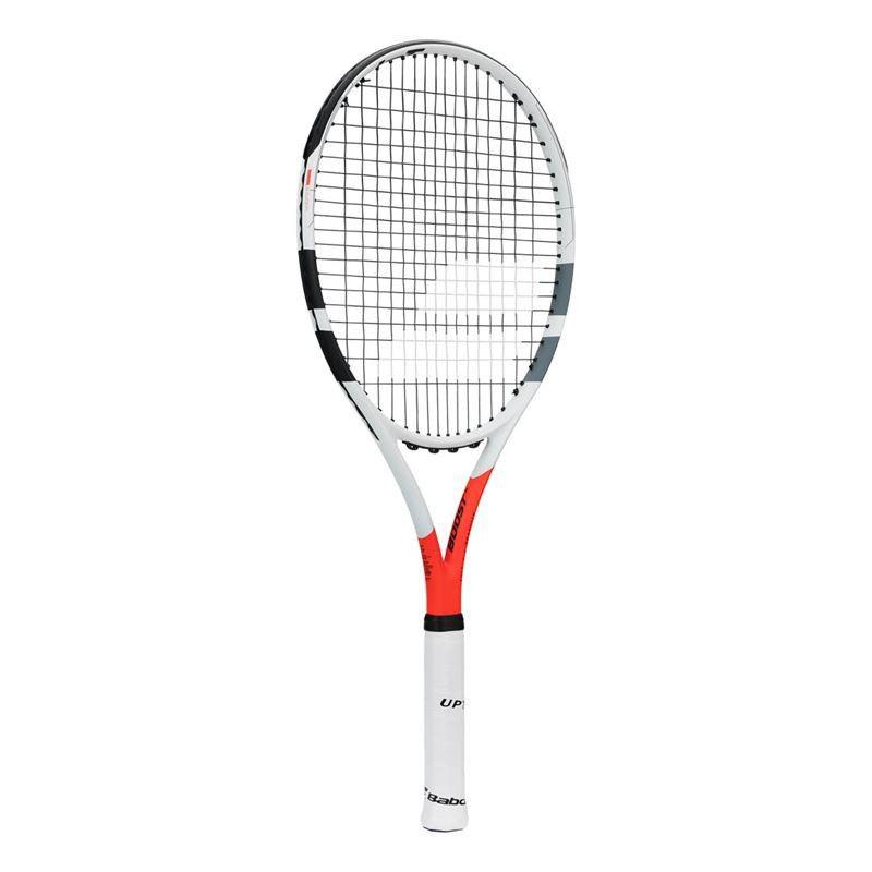 Raquete de Tênis Babolat Boost Strike