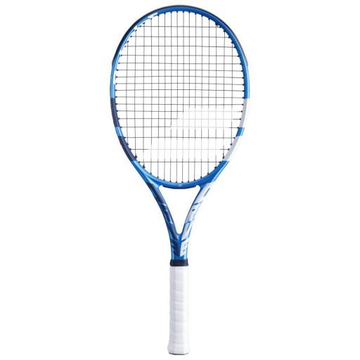 Raquete de Tênis Babolat Evo Drive Tour 270g  - PROTENISTA