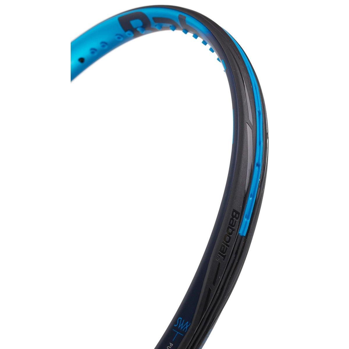 Raquete de Tênis Babolat Pure Drive - 300g - 2021  - PROTENISTA