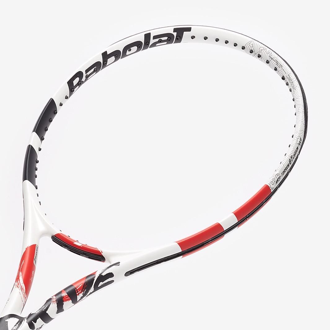 Raquete de Tênis Babolat Pure Drive - 300g - Ed. Limitada -  JAPAN