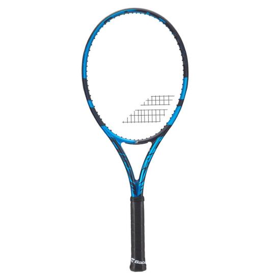 Raquete de Tênis Babolat Pure Drive Tour 2021 - 315g  - PROTENISTA