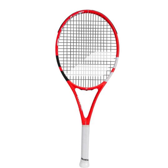 Raquete de Tênis Babolat Strike Junior 26 - 2021  - PROTENISTA