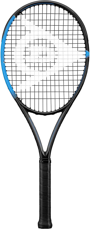 Raquete de Tênis Dunlop FX 500  - PROTENISTA
