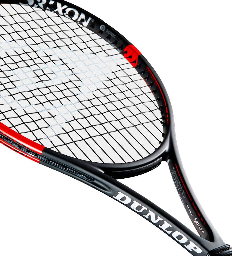 Raquete de Tênis Dunlop Srixon CX 200