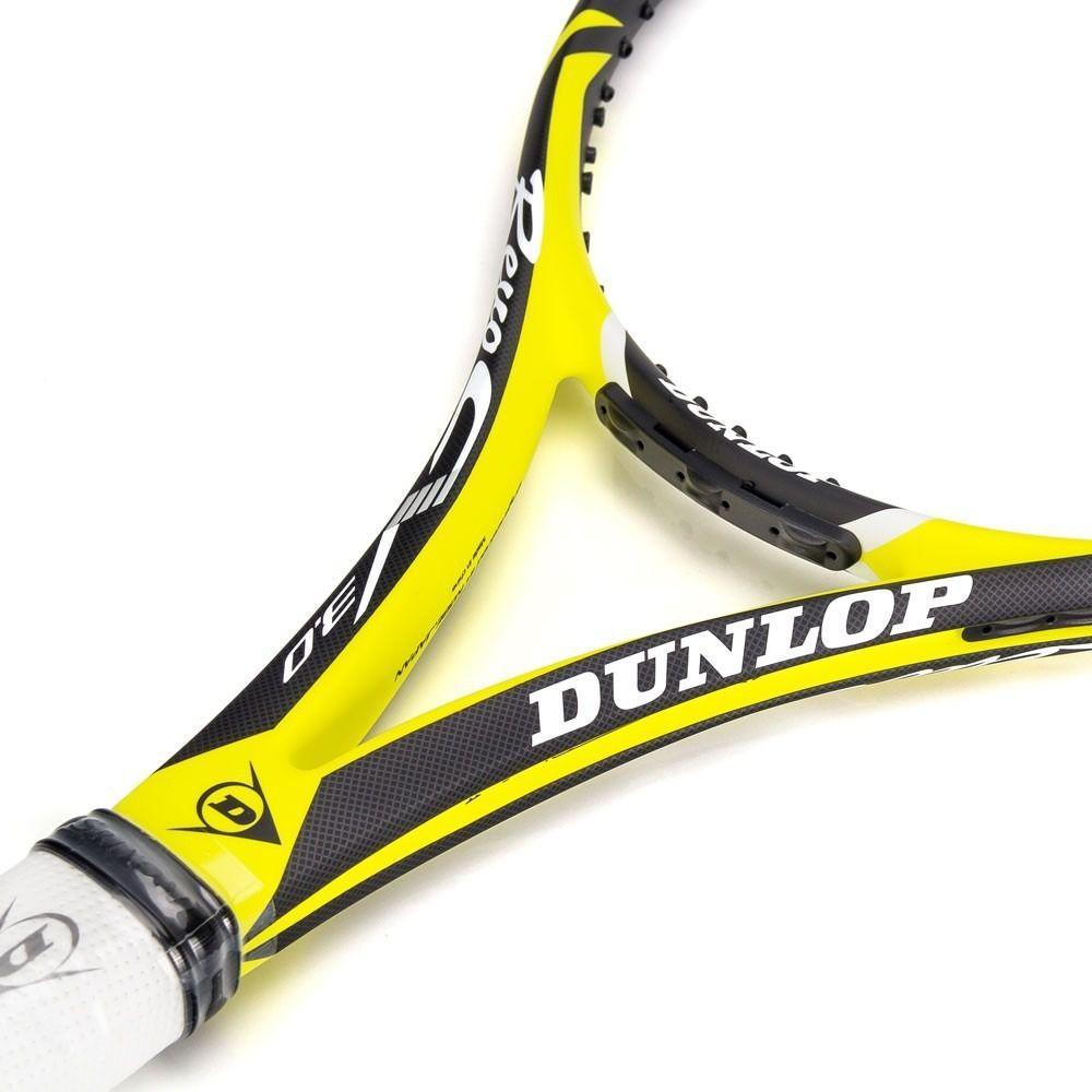 Raquete de Tênis Dunlop Srixon Revo CV 3.0  - PROTENISTA