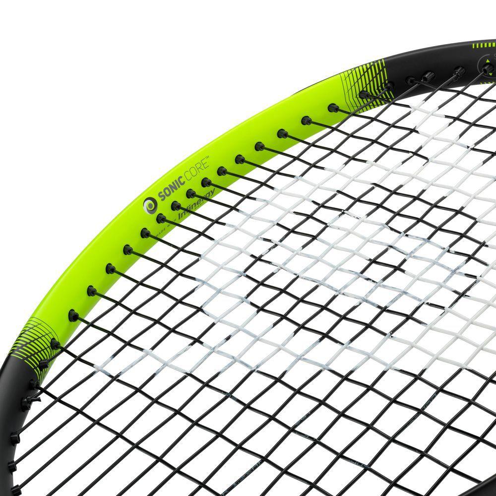 Raquete de Tênis Dunlop Srixon  SX 300  - PROTENISTA