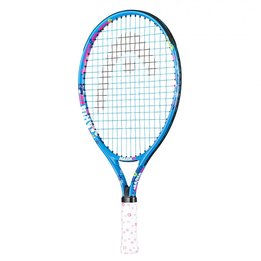 Raquete de Tenis Infantil Head Junior Maria 19  - PROTENISTA
