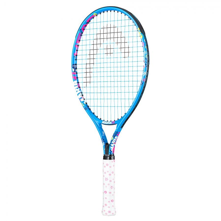 Raquete de Tênis Infantil Head Junior Maria 21  - PROTENISTA