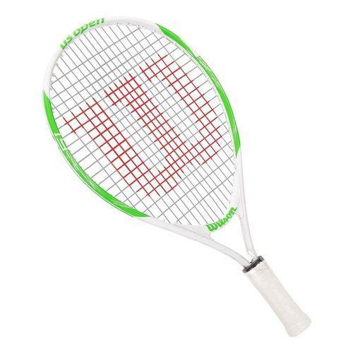 Raquete de Tênis Infantil Wilson US OPEN 19  - PROTENISTA
