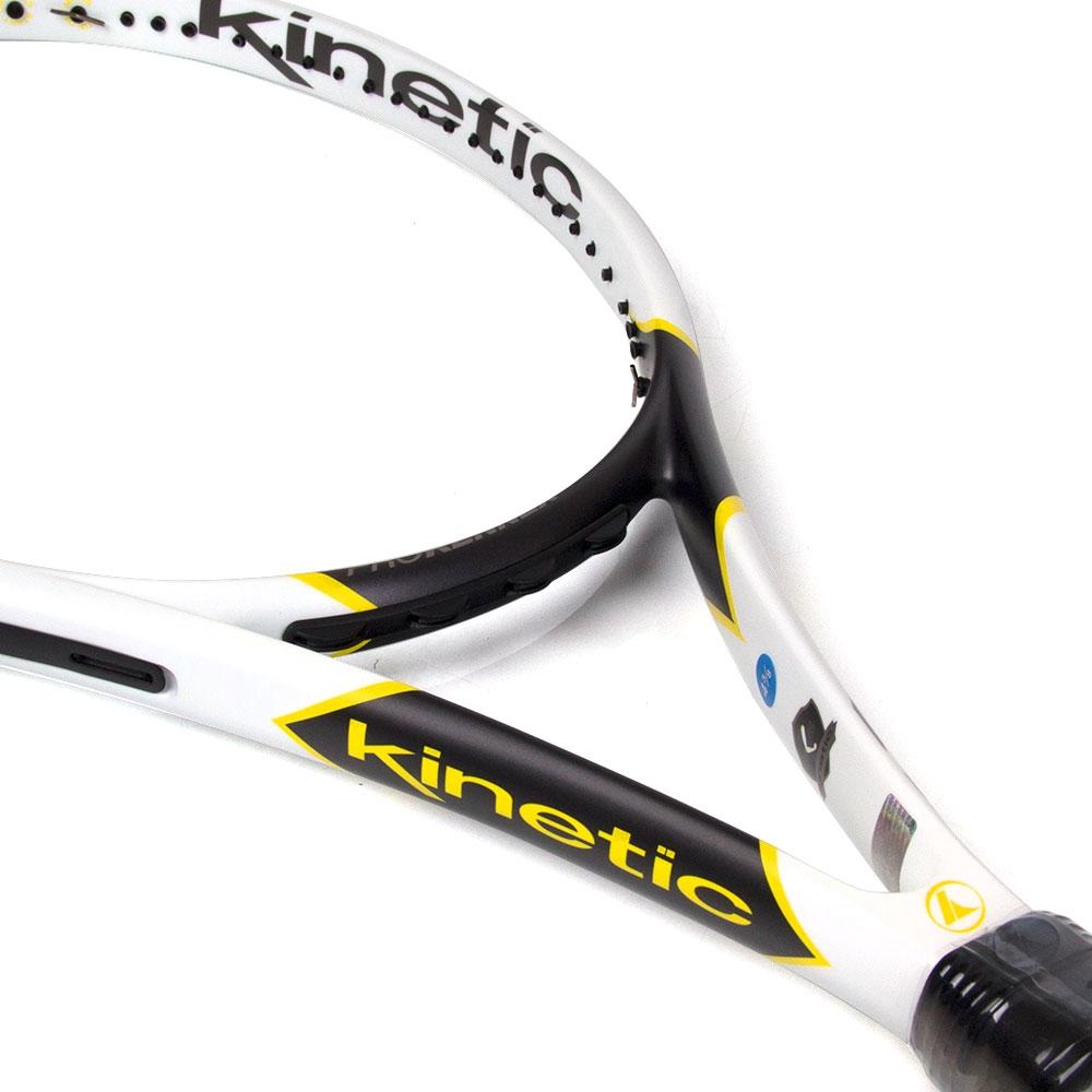 Raquete de Tênis Prokennex Kinetic KI 5 300g   - PROTENISTA