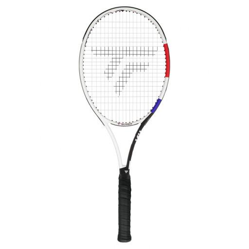 Raquete de Tênis Tecnifibre 305 RS 18x19 305g Daniil Medvedev  - PROTENISTA