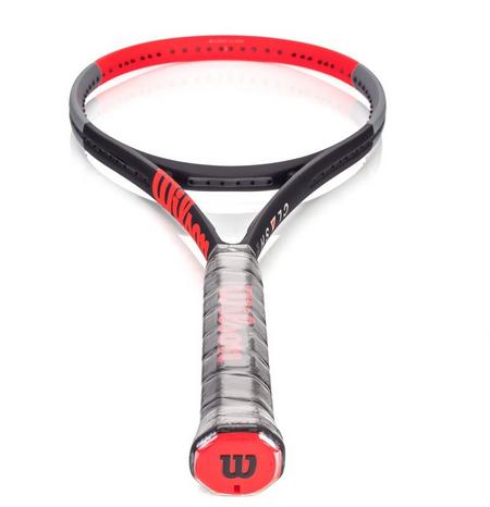 Raquete de Tênis Wilson Clash 100L - 280g