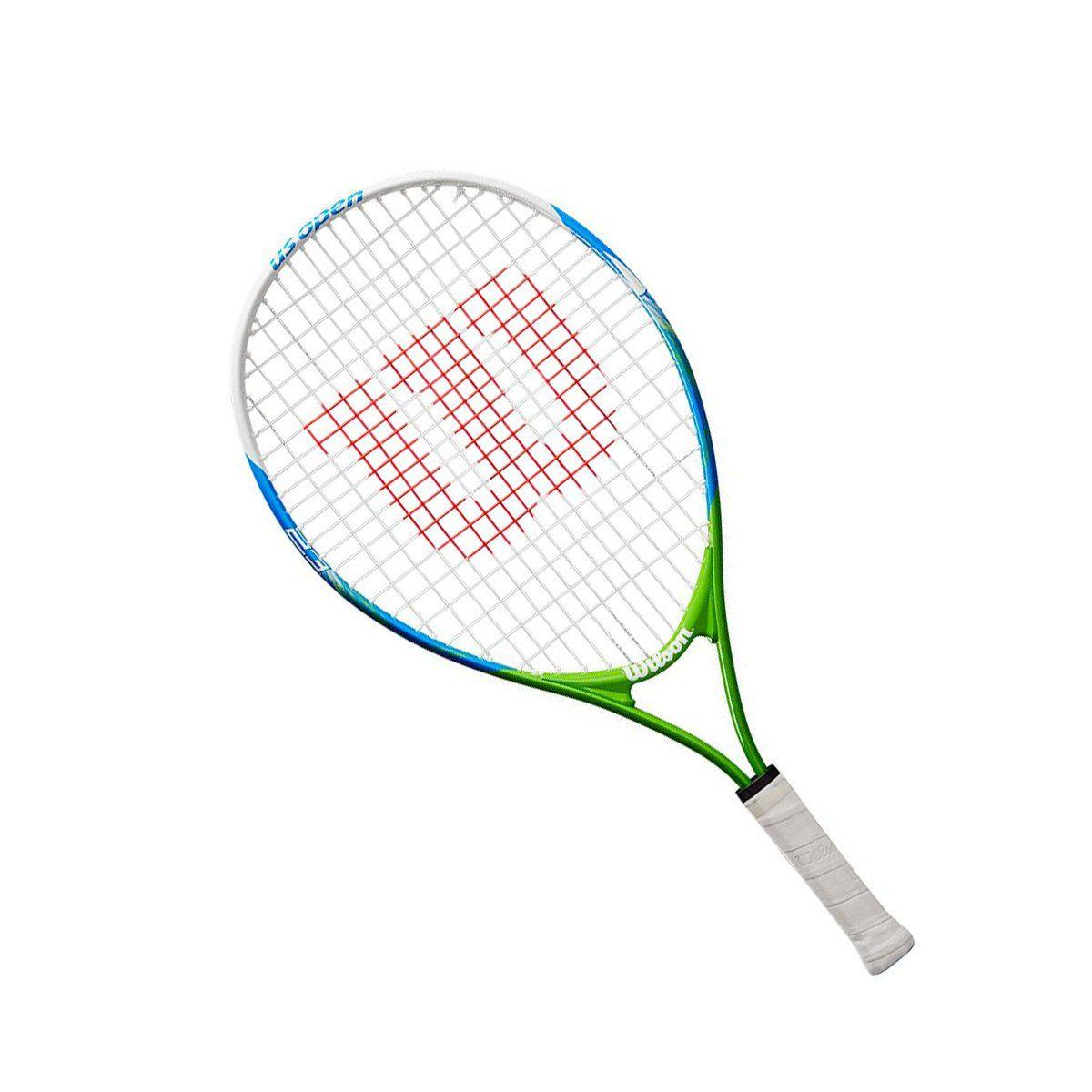 Raquete de Tênis Wilson Infantil US Open 23  - PROTENISTA