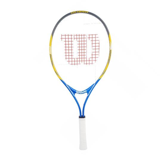 Raquete de Tênis Wilson Infantil US Open 25  - PROTENISTA