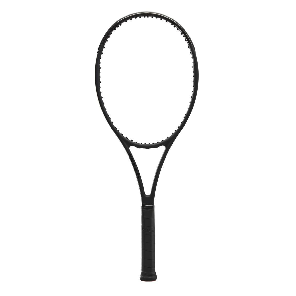 Raquete de Tênis Wilson Pro Staff 97L - V13.0 - 290g  - PROTENISTA