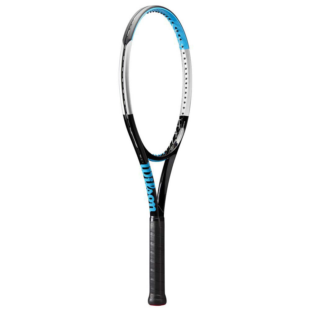 Raquete de Tenis Wilson Ultra 100 V3