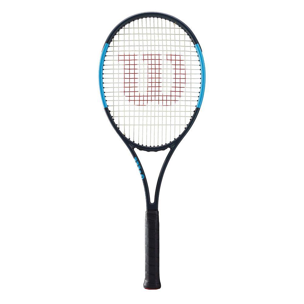 Raquete de Tênis Wilson Ultra 97 Tour 18x20