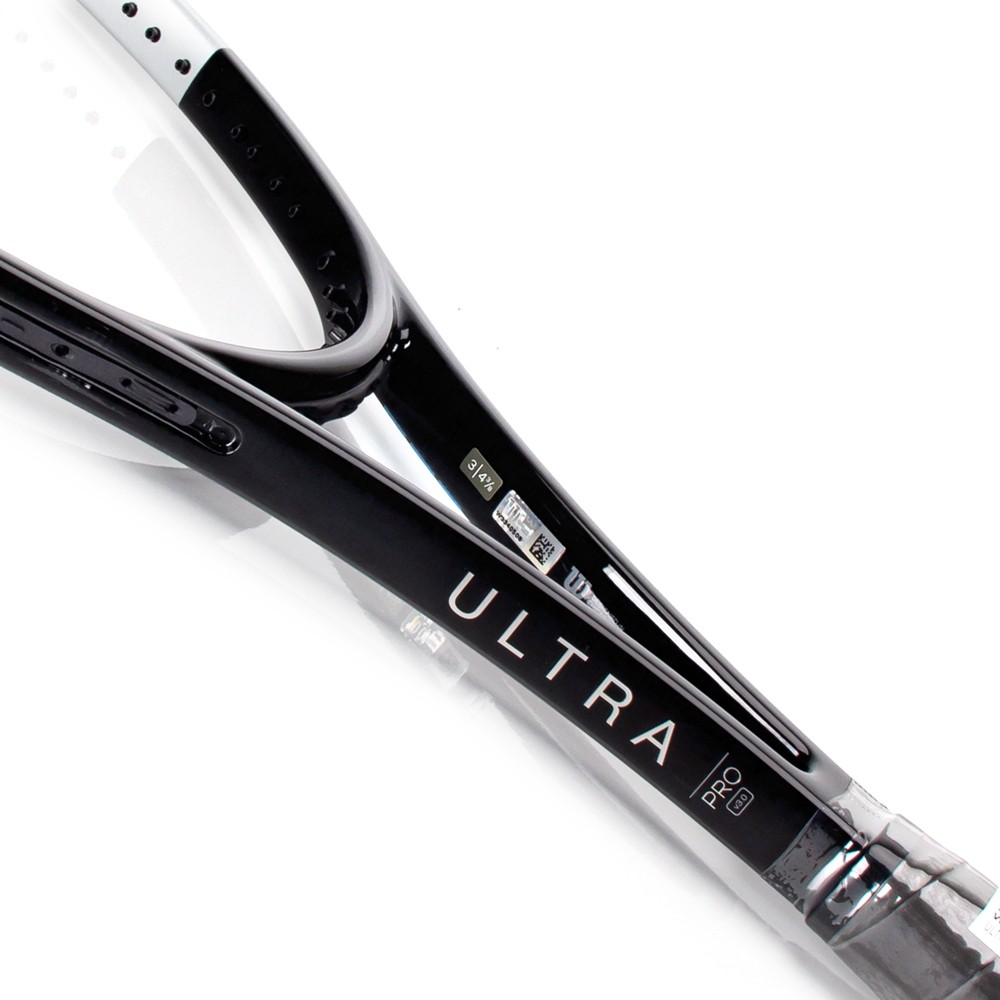 Raquete de Tênis Wilson Ultra PRO - V3 - 305g
