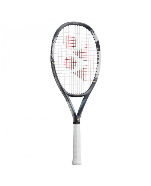 Raquete de Tênis Yonex Astrel 105 265g  - PROTENISTA